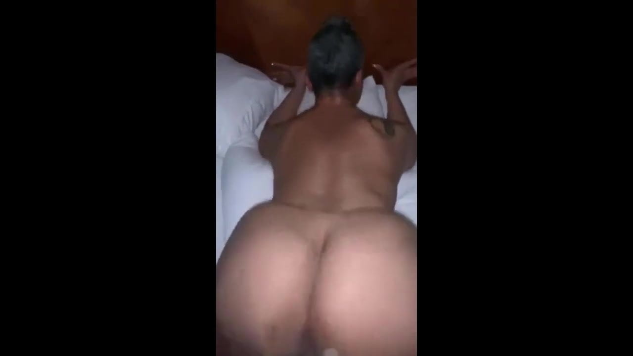 Fucking Black Girl Big Ass