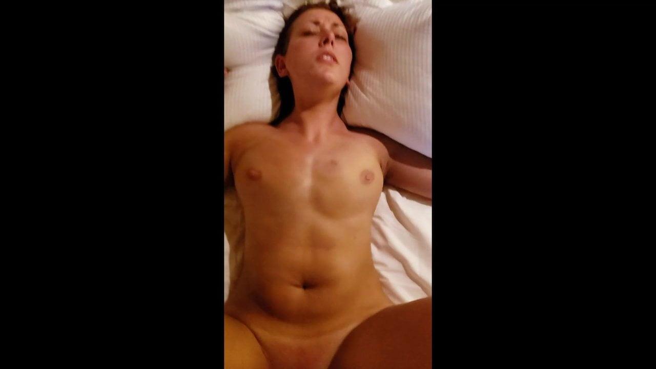 Rachel Starr Fucked Hard