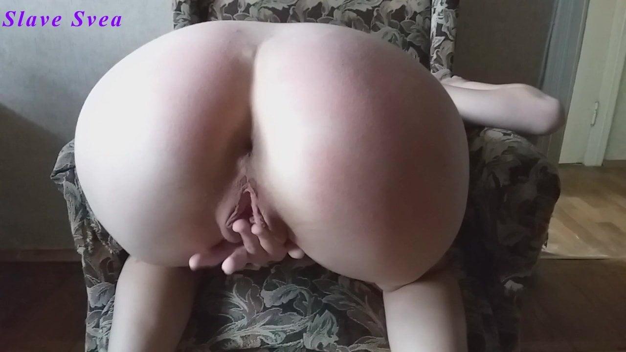 Bondage Slave Girl Fucked